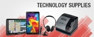 Technology Supplies