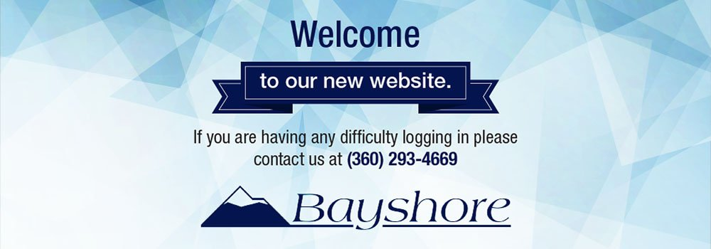 Welcome to Bayshore Office Products
