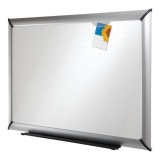 Quartet 8' x 4' Total Erase Whiteboard