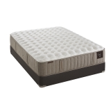 Stearns & Foster Oak Terrace III Luxury Plush, King