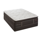 Stearns & Foster Baywood Luxury Cushion Firm, King