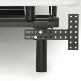 Sealy Ease Headboard Bracket Kit