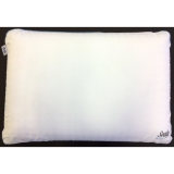 Cooling Memory Foam Bed Pillow