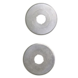 Rotary Cutter Refill Blades