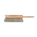 Traditional Dusting Brush, 14.5