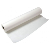 """Alvin® Lightweight White Tracing Paper Roll 36"""" x 20yd"""