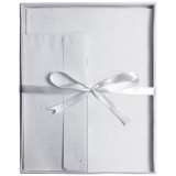 Stationery Set, 20 Sheets & 20 Envelopes
