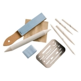 Heritage Arts™ Drawing Tools Set