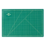 Alvin® 8.5x12 Self-Healing Cutting Mat