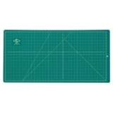 Alvin® 18x36 Self-Healing Cutting Mat