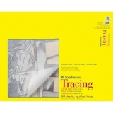 Strathmore Tracing Pad, 19x24
