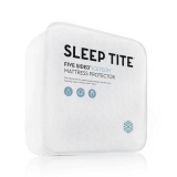 Five 5ided IceTech Mattress Cover, Queen