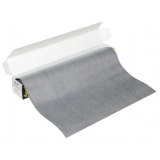 Transfer Paper, 12in x 12ft, Wax-Free